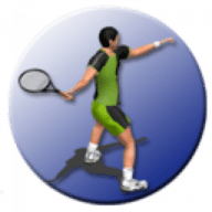 Tennis Elbow free download for Mac