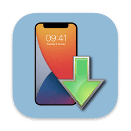 Touchcopy For Mac Download Free Latest Version Macos