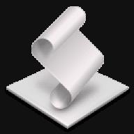 PrinterSetup free download for Mac
