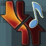dupeGuru Music Edition free download for Mac