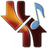 dupeGuru Music Edition free download for Mac