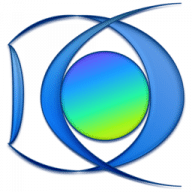 DrawOutX free download for Mac