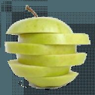 Schnitz Remote Lite free download for Mac