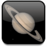 APOD Viewer free download for Mac
