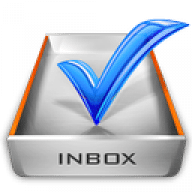 Midnight Inbox free download for Mac