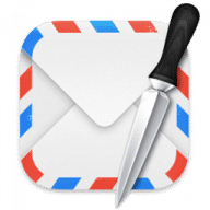Letter Opener Pro free download for Mac