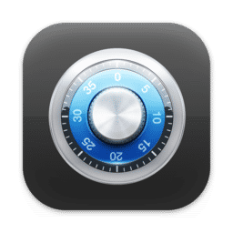 Data Guardian For Mac Free Download Review Latest Version