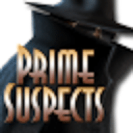 Mystery Case Files: Prime Suspects free download for Mac