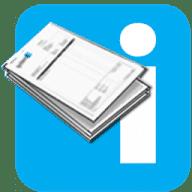 Gest-L Lite free download for Mac