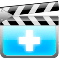 AddMovie free download for Mac
