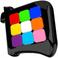 Color Sudoku free download for Mac