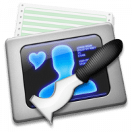 Spyder free download for Mac