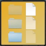 GoodbyeHello free download for Mac