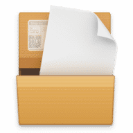 The Unarchiver free download for Mac