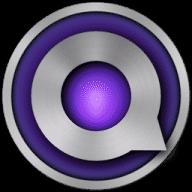 QLab free download for Mac