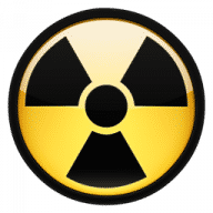 Fission free download for Mac