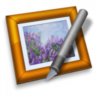 ImageFramer free download for Mac