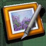 ImageFramer