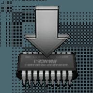 Apple Mac Pro SMC Firmware Update free download for Mac