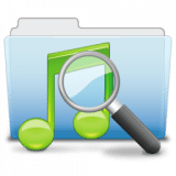 iTunes Consolidator