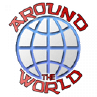 Around the World free download for Mac