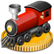 ProfitTrain free download for Mac