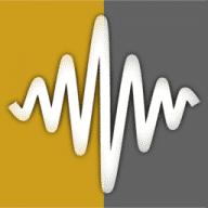 UltraMixer free download for Mac