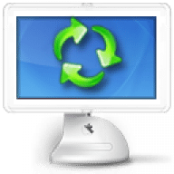 ScreenRecycler free download for Mac