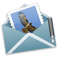 Email Backup Pro free download for Mac