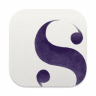 Scrivener free download for Mac