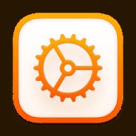 Deeper download for Mac