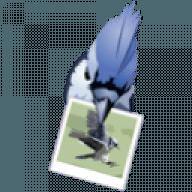 jUploadr free download for Mac