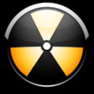 smcFanControl free download for Mac