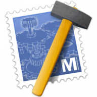 Mailsmith free download for Mac