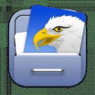 EagleFiler free download for Mac