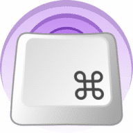 KeyCastr free download for Mac
