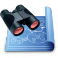 Path Analyzer Pro free download for Mac