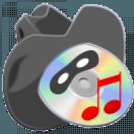 TuneRanger free download for Mac