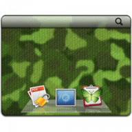 Camouflage free download for Mac