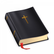 Bible Buddy free download for Mac