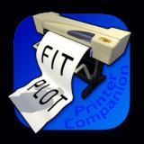 FitPlot