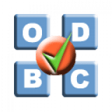 OpenLink Express ODBC Driver for Sybase