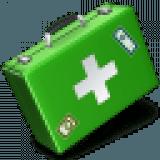 Apple iPod Shuffle Reset Utility