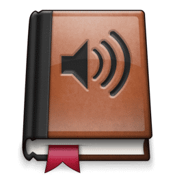 Audiobook Builder For Mac Free Download Review Latest Version