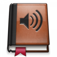Audiobook Builder free download for Mac