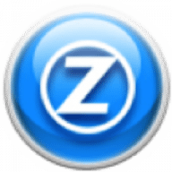 Zooom free download for Mac