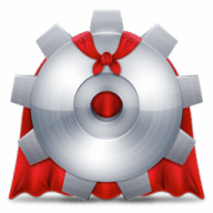 Sidekick free download for Mac