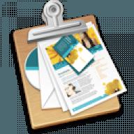 Printfolio free download for Mac
