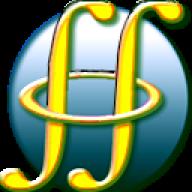LabMathX free download for Mac