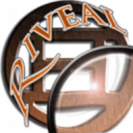 Riveal free download for Mac